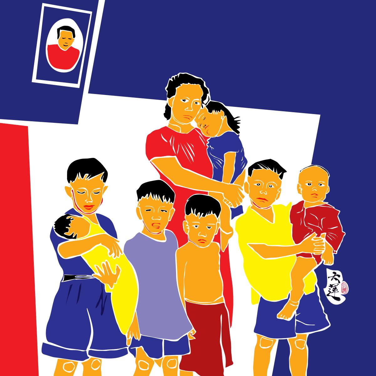 04-family_jpg